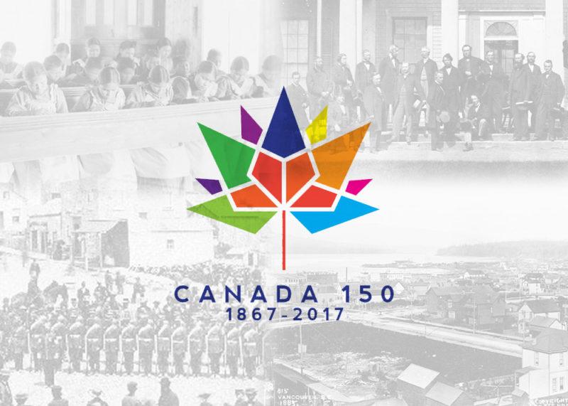 Canada Day: a história por trás dos 150 anos