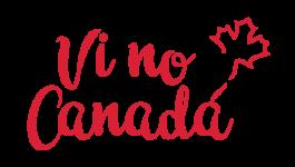 Vi no Canadá