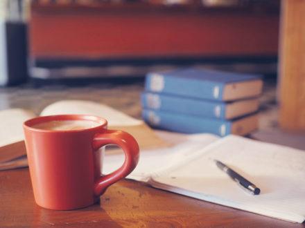 IELTS: Quando fazer, como estudei e formato da prova