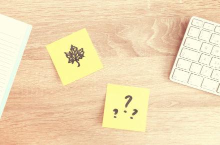 FAQ: Spouse no Express Entry precisa de carta de empregadores?