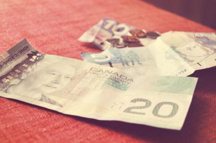 Aluguel no Canadá: Pesquisa mostra esse gasto em cada província
