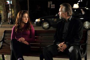 Erica e Dr. Tom