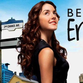Being Erica: uma série canadense apaixonante