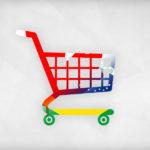 Preços supermercado canada